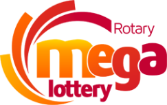 Thank you for choosing DCCS to sell 2017 Mega Lottery tickets!
