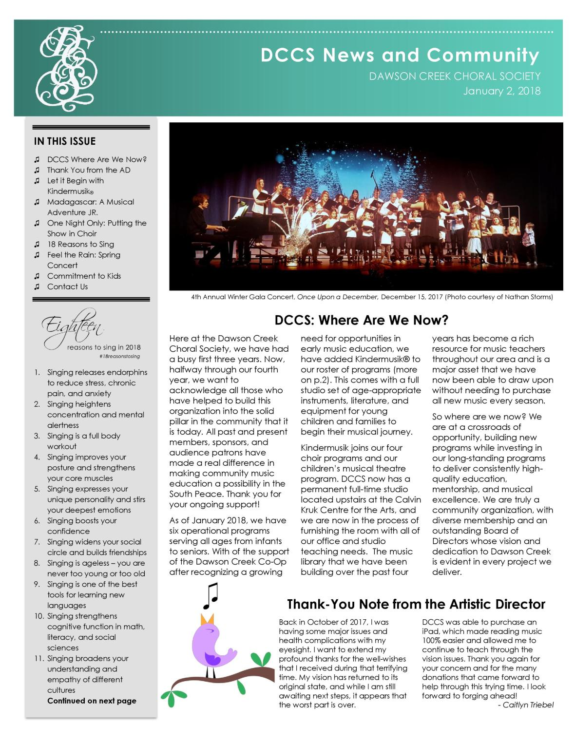 Newsletter-January2018-page-001